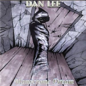dan_lee-monochome_dream.jpg